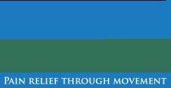 Essential Somatics Logo