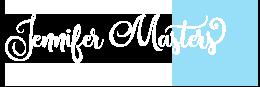 Jennifer Masters Logo