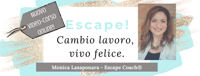 https://www.ecosapere.it/escape-cambio-lavoro-vivo-felice/