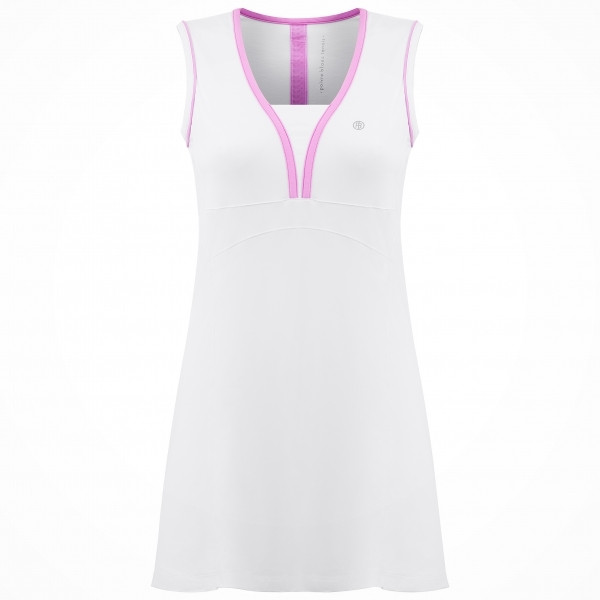 Poivre Blanc Womens Tennis