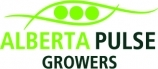 Alberta Pulse Growers Coming Events