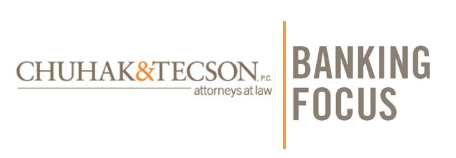 Chuhak & Tecson Banking Focus