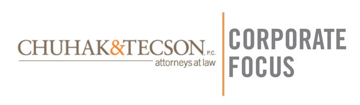 Chuhak & Tecson Corporate Focus