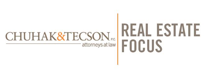Chuhak & Tecson Employment Focus