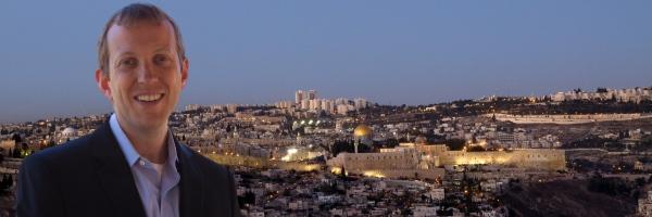 Israel365