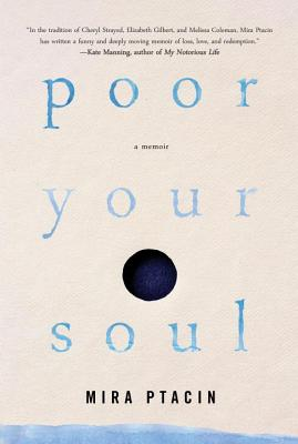 poor your soul cover
