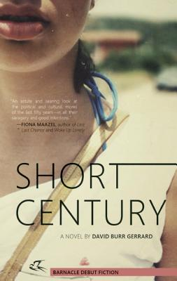 Short Century