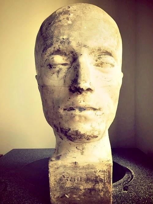 Morbid Museum