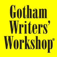 Gotham Writers Workshop