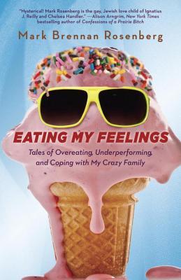 Eating My Feelings