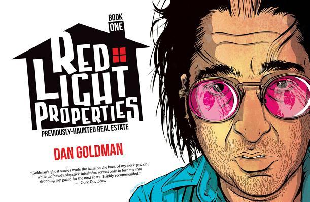 Red Light Properties