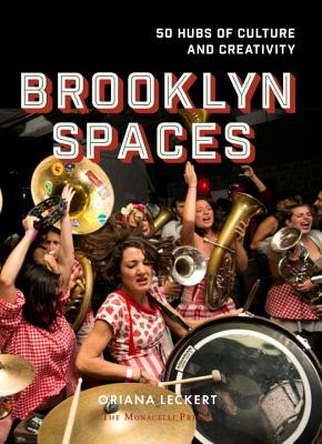 bk spaces