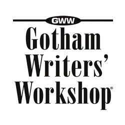 Ken Derry-Gotham Writers' Workshop