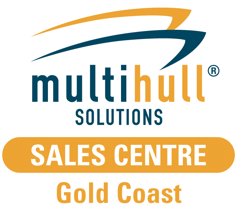 Gold Coast Sales Centre