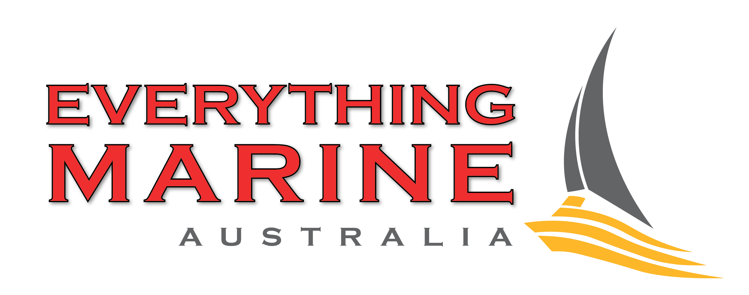 Everything Marine Australia