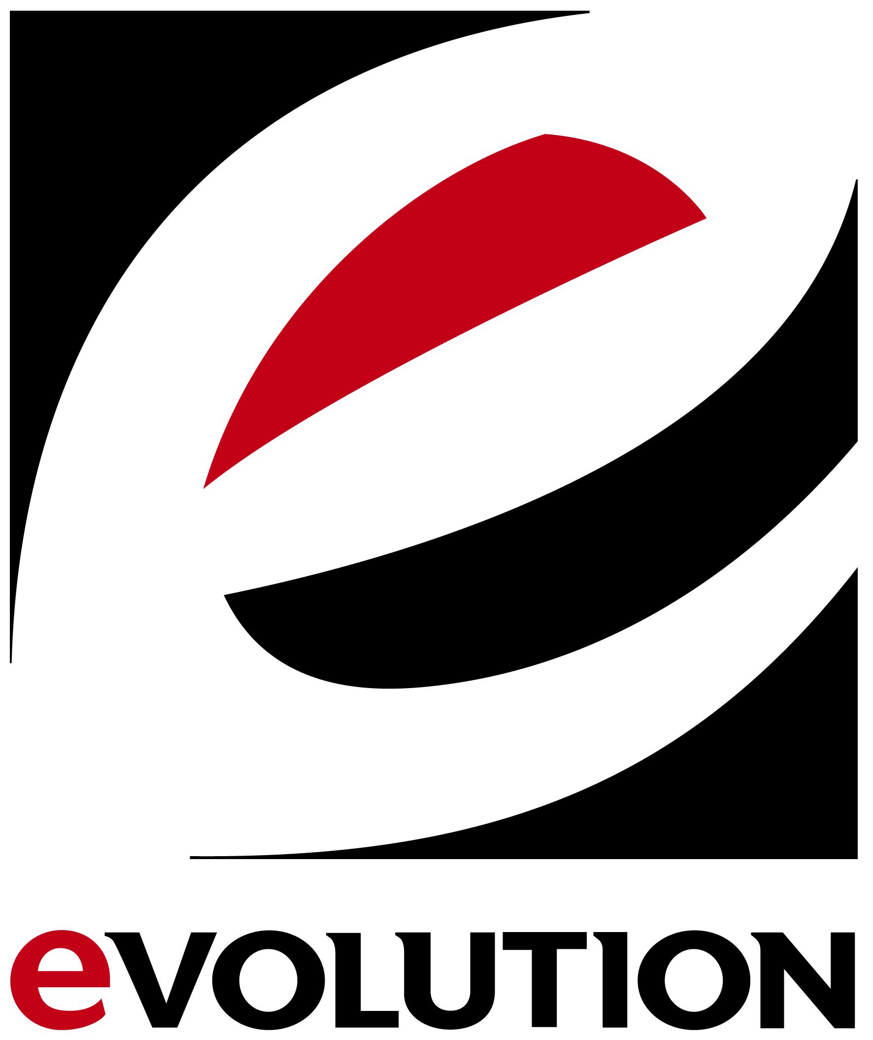 Evolution Sails