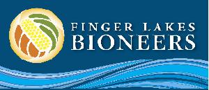 Fingere Lakes Bioneers (logo)