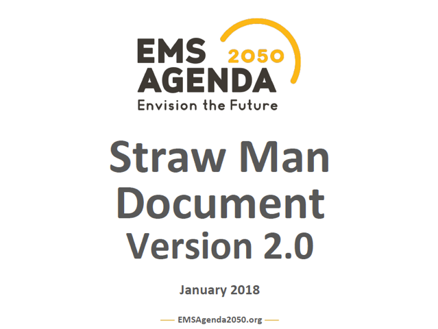 Straw Man Document cover thumbnail image