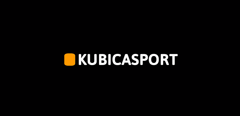 kubicasport.eu