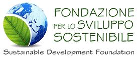 Logo Susdef