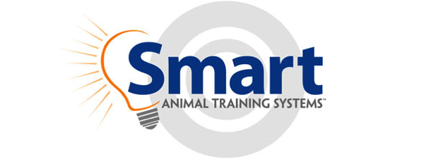 Smart Animal Training Systems