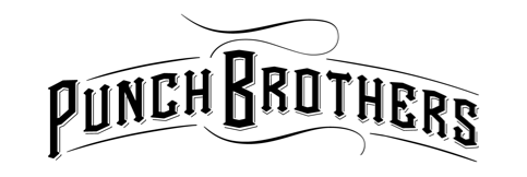 Punch Brothers Tour Dates 2012 Announced