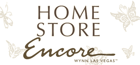 Home Store at Wynn Las Vegas located at the Encore Esplanade • Meet The Artist Exhibit • Dorit Schwartz of Las Vegas • November 15-16th, 2014