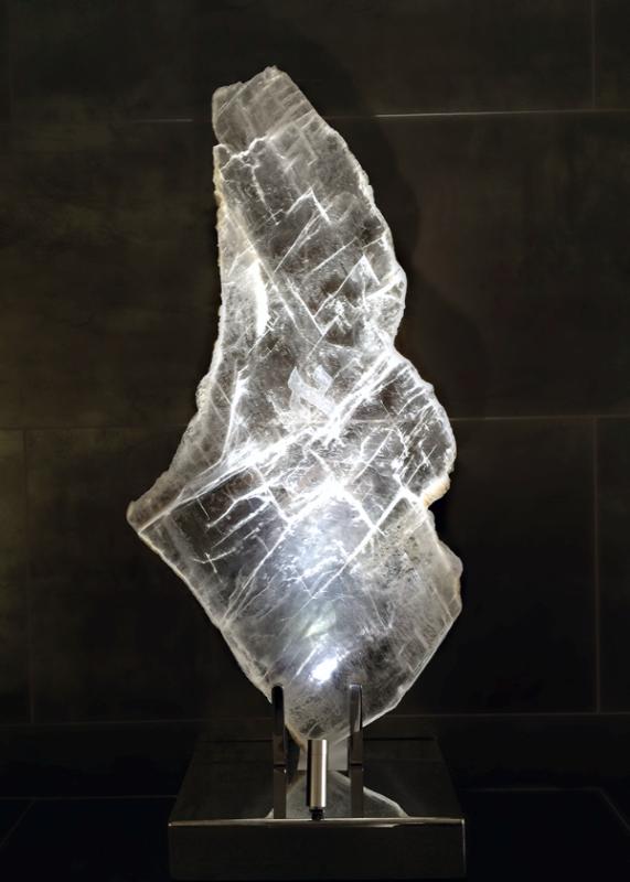 Soul - Sculpture