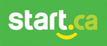 start internet