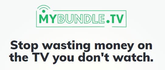 mybundle.tv