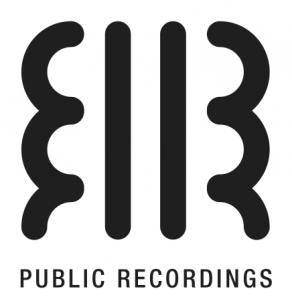 PUBLIC RECORDINGS