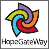 HopeGateWay