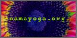 namayoga.org