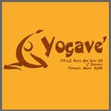Yogave Generosity Yoga