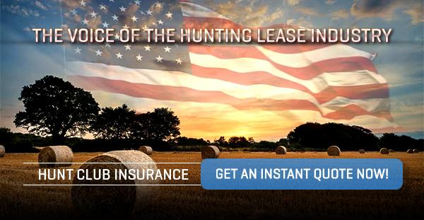 Hunt Club Insurance