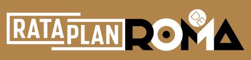 Rataplan & De Roma nieuwsflash