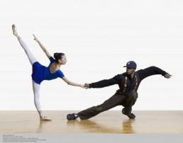 Brooklyn Ballet 2013