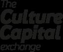 TCCE Logo