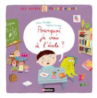 Quand je dessine, je peux dépasser... Edition Actes Sud Junior