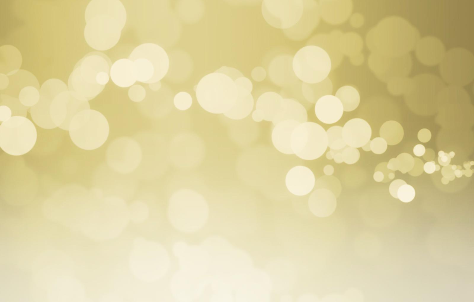 The_Ecstacy_of_Awakening_Gold_Bubbles.jpg