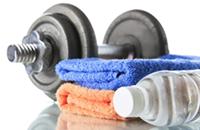 Exercise and A-Fib at A-Fib.com
