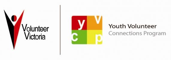 YVCP NewsFlash!