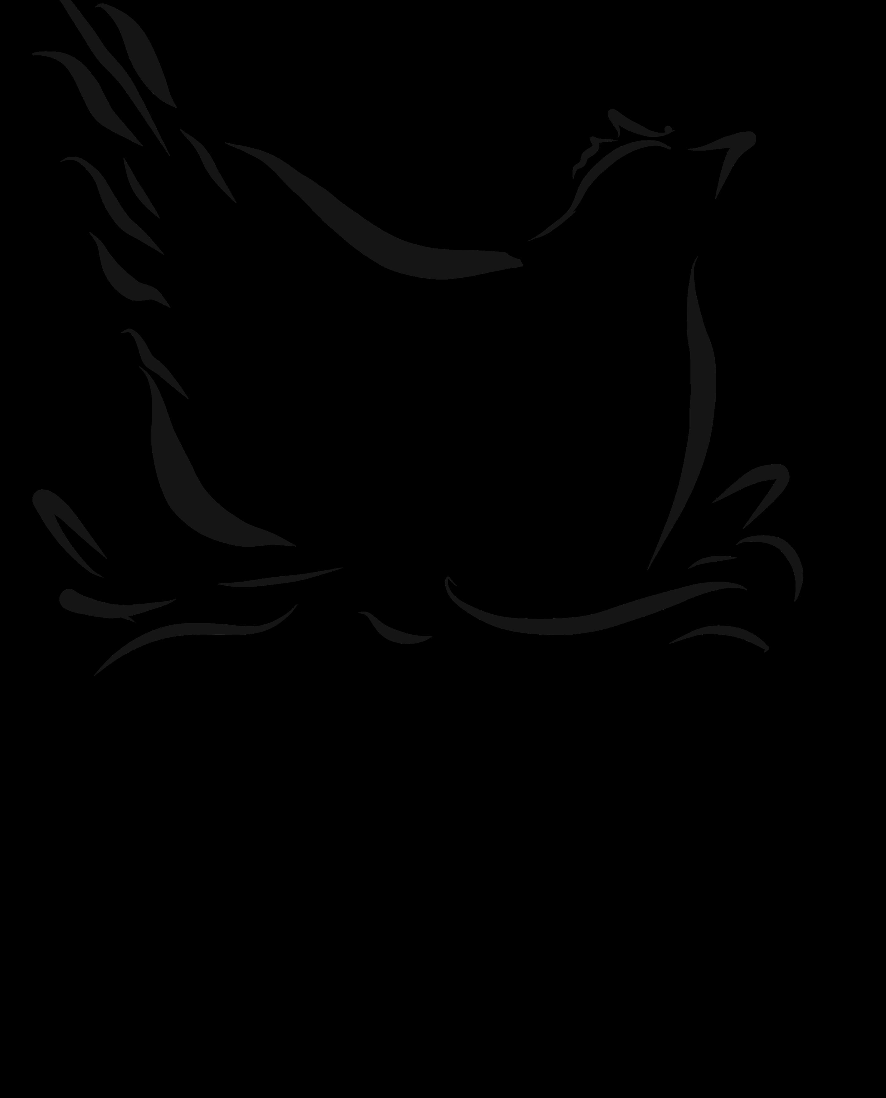 najar cellars hen logo