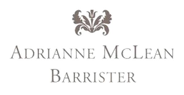Adrianne McLean Barrister