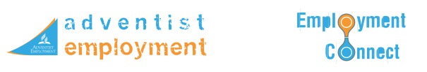Adventist Employment