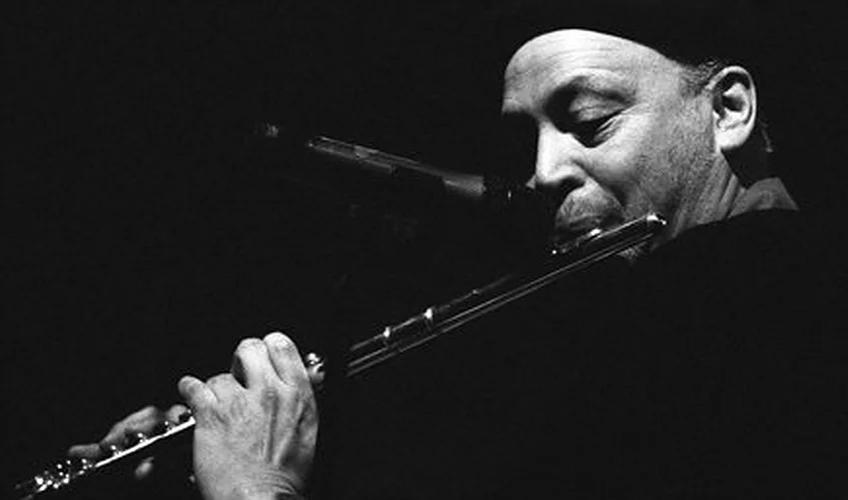 John bw flute.jpg