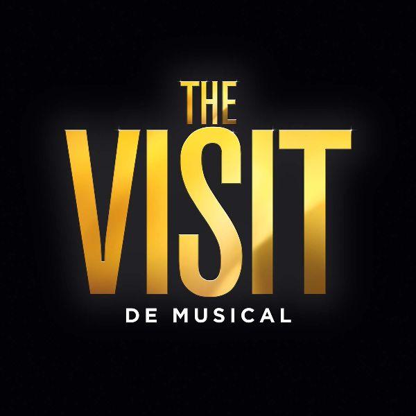 The Visit de Musical