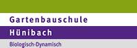 Gartenbauschule Hünibach