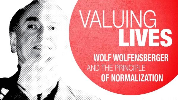 Valuing Lives film image