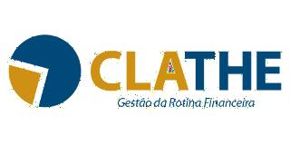CLATHE Consultoria Empresarial